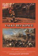 Války bez konce - Římské války II